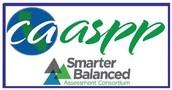 CAASPP Testing - Coming in April!