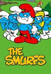 The Smurfs (TV series)