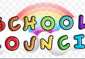May 16th 4:00 School Council
