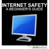 On-line safety