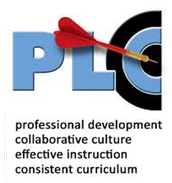 Do you want to present at our February PLC?