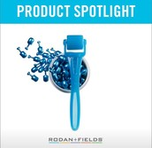 Redefine AMP MD Roller