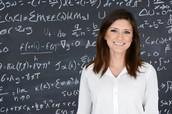 Number of Women Teachers