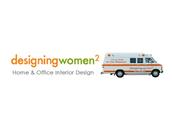 Designing Women2