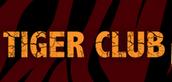 AMCHS Tiger Club
