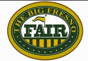 5 Cans= FREE Admission to Big Fresno Fair