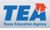 The Texas English Language Learners Portal