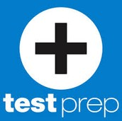 FREE On-line Test Prep