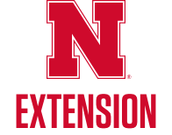 Nebraska Dairy Extension