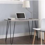 Industrial Desks Furniture