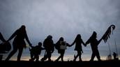 How has the Treaty relationship shaped Canadian identity?