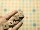 What is an INFP?