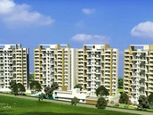 Advice On Smart Plans For Upcoming Projects In Kalpataru Sparkle Floor Plans