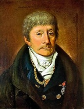 Antonio salieri was one of the great composeers of the 18th and 19th century. he also played in operas, he played sacred music .