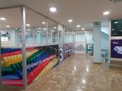 ¿Por qué cursar los ciclos formativos en CENEC Málaga?