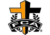 We are the Fellowship of Christian Athletes