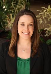 Jen Guerrero, Thirty-One Consultant