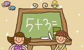 Extra Práctica de Matemáticas