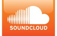 SoundCloud    Croak.it