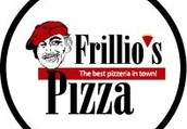 At Frillio's Pizza, We Take Pride in our Friendly Service and Quality Food.