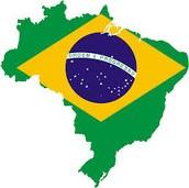 i am a brazillian