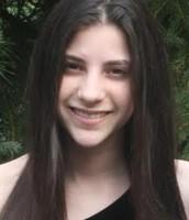Hannah Waxman