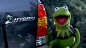 Place an order for a Turbine Hybrid car as soon as you can.  Endorsed by Kermit the Frog!