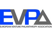 EVPA Country Meeting