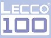 Lecco100