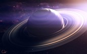 How Saturn Is More Unique Than The  Other Planets