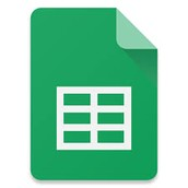 Google Sheets 101