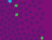 Star by stars