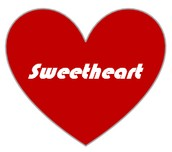 Sweetheart Coaching Session - Only $99 (regularly $129)