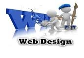Web Design Company provides profitable Static Results