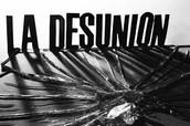 desunión