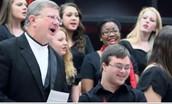 The Fine Art of Singing