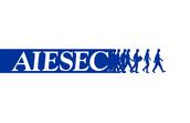 AIESEC Católica