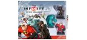 Disney Infinity With Cars Character Pack
