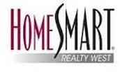Rose O' Reilly & Associates -  HomeSmartRealtyWest