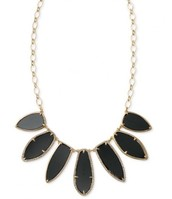Allegra Necklace $40.00