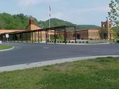 Joseph Rogers Primary School