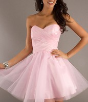 this might be my dress
