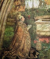 Renaissance Religion