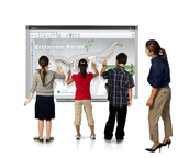 KEEP THOSE SMARTBOARD ACTIVITIES COMING!