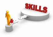 Specific Marketing Skills Required for Job
