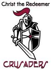 Current Crusader re-enrollment now open - Check your email for details