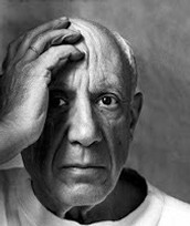 Facts about Picasso