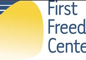 First Freedom Center Essay Contest