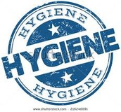 what is hygiene