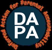 DAPA Information